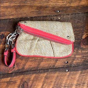 Accessories - Clutch